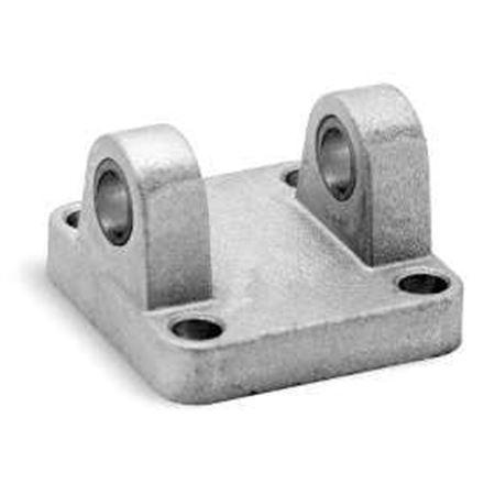 Obrázok pre kategóriu Upevňovacie prvky pneuvalcov