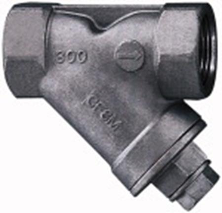 Obrázok pre kategóriu Séria 60-ES