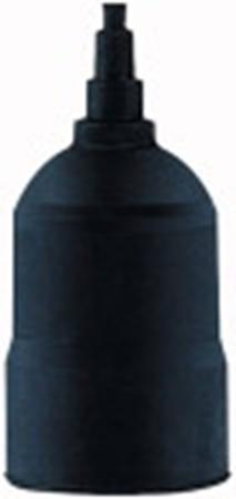 Obrázok pre kategóriu Ochranná čiapka