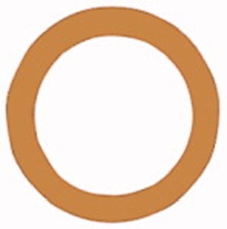 Obrázok pre kategóriu Tesnenia pre závity