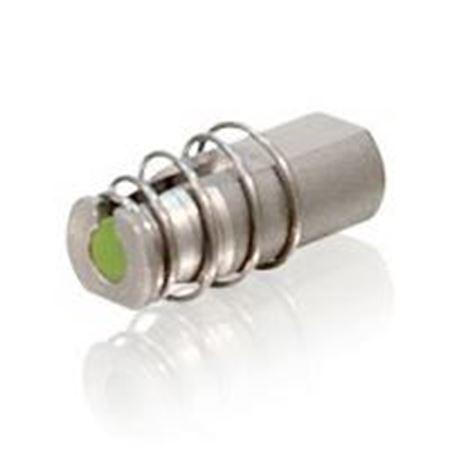 Obrázok pre kategóriu Magnetické jadierka a piesty (21YC)