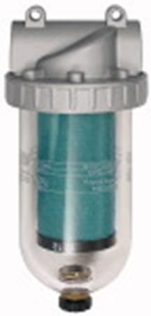 Obrázok pre kategóriu Séria Štandard - Jemný filter
