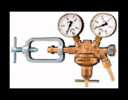 Obrázok pre kategóriu Pre horľavé plyny