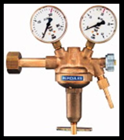 Obrázok pre kategóriu Pre nehorľavé plyny