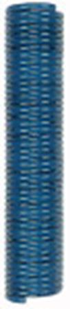 Obrázok pre kategóriu Špirálova hadica bez koncového skrutkovania