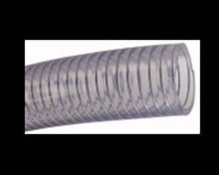 Obrázok pre kategóriu Plastová s oceľovou výstužnou špirálou