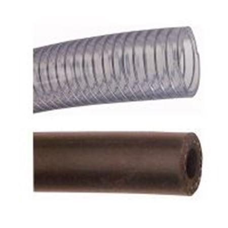 Obrázok pre kategóriu Špeciálne hadice