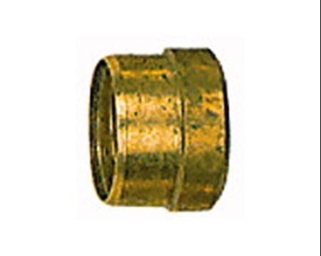 Obrázok pre kategóriu Rezné krúžky