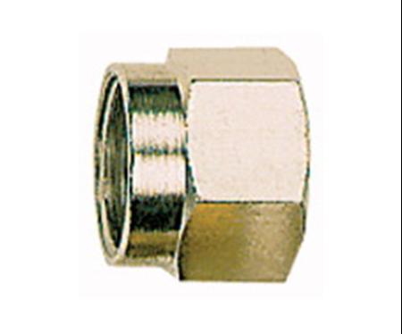 Obrázok pre kategóriu Prevlečné matice