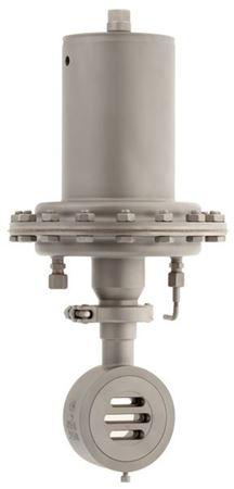 Obrázok pre kategóriu GS ventily