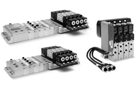 Obrázok pre kategóriu Séria 3 Plug-in