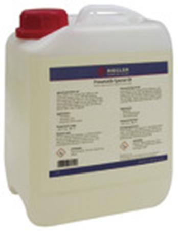 Obrázok pre kategóriu Špeciálny olej pre pneumatické systémy